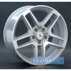 Купить REPLAY MR76 SF R19 W8.5 PCD5x112 ET56 DIA66.6