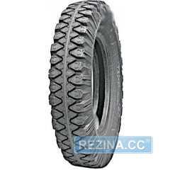 Купить Грузовая шина ROSAVA UTP-173 (универсальная) 7.5R20 119/116J