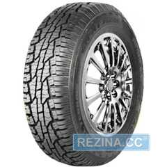 Купить Летняя шина CACHLAND CH-AT7001 235/75R15 109S