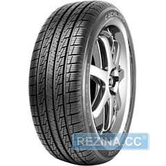 Купить Летняя шина CACHLAND CH-HT7006 235/70R16 106H