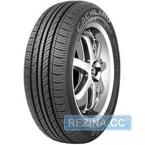 Купить Летняя шина CACHLAND CH-268 195/60R15 88V