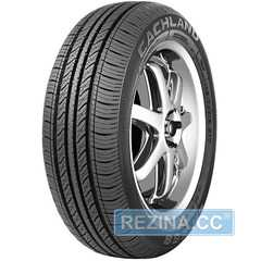 Купить Летняя шина CACHLAND CH-268 195/70R14 91H