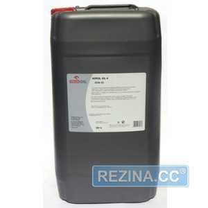 Купить Трансмиссионное масло ORLEN PLATINUM MULTI PTF 10W (205л)