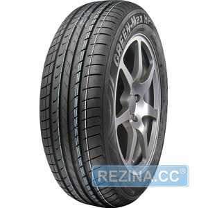 Купить Летняя шина LINGLONG GreenMax HP010 205/65R16 95H