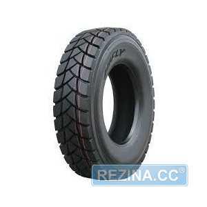 Купить Грузовая шина HIFLY HH302 (ведущая) 315/80R22.5 156/152L