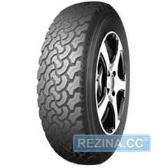 Купить Всесезонная шина LINGLONG R620 265/70R16 112H