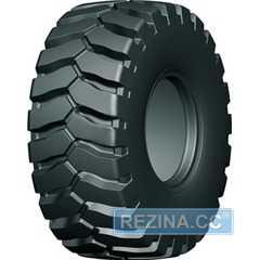 Индустриальная шина LINGLONG LB02SD - rezina.cc
