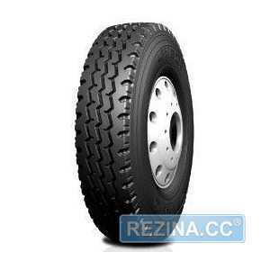 Купить JINYU JY601 (универнсальная) 315/80R22.5 156/153K