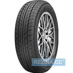 Купить летняя шина TIGAR Touring 165/70R13 79T