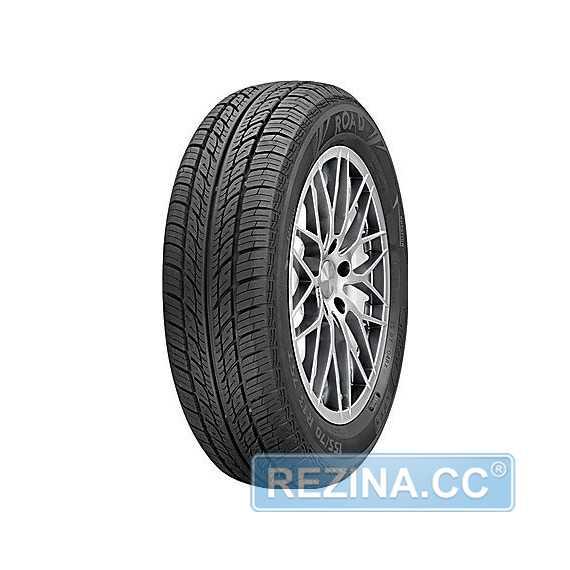 Летняя шина TIGAR Touring - rezina.cc