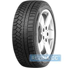 Зимняя шина GENERAL TIRE Altimax Nordic - rezina.cc