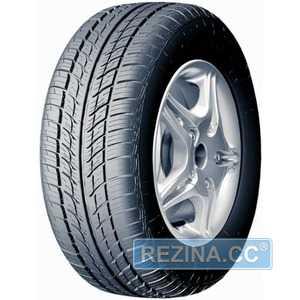 Купить Летняя шина RIKEN ALLSTAR 2 B2 165/65R14 79T