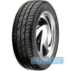 Купить Летняя шина KELLY PA868 185/60R15 84H