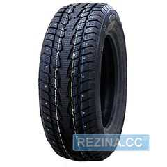 Купить Зимняя шина HIFLY Win-Turi 215 245/70R17 110T