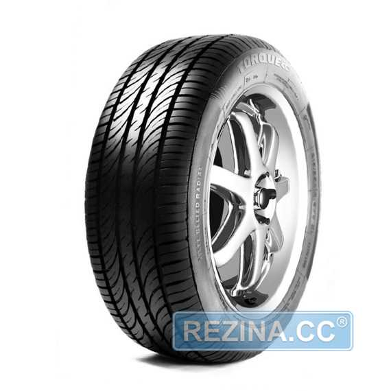 Летняя шина TORQUE TQ021 - rezina.cc