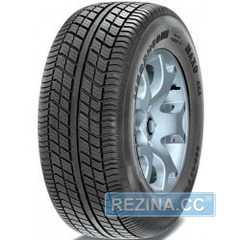 Купить Всесезонная шина MARANGONI Maxo 235/70R16 105T