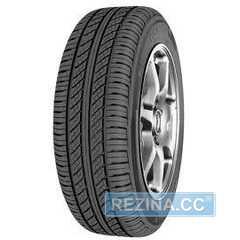 Купить Летняя шина ACHILLES 122 165/80R13 83T