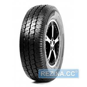 Купить Летняя шина TORQUE TQ05 205/70R15C 106/104R