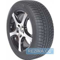 Купить Зимняя шина SYRON Everest 1 Plus 205/55R16 91H