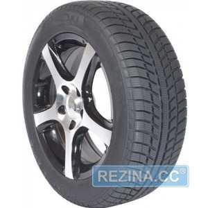 Купить Зимняя шина SYRON Everest 1 Plus 175/65R14 82T