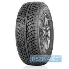 Купить зимняя шина SYRON 365 DAYS 195/65R15 91H
