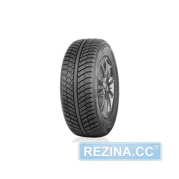 Купить зимняя шина SYRON 365 DAYS 205/60R16 92H