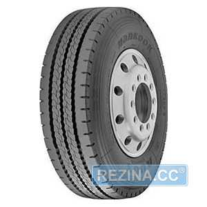 Купить HANKOOK AU03 (рулевая) 275/70R22.5 150/145J