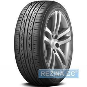Купить Летняя шина HANKOOK Ventus V2 Concept 2 H457 205/50R17 93V