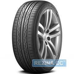 Купить Летняя шина HANKOOK Ventus V2 Concept 2 H457 235/45R17 97V