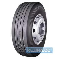 Грузовая шина ROADLUX R117 - rezina.cc