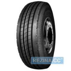 Грузовая шина ILINK ECOSMART 62 - rezina.cc