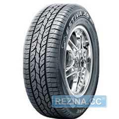 Купить Летняя шина SILVERSTONE Estiva X5 235/55R17 103V
