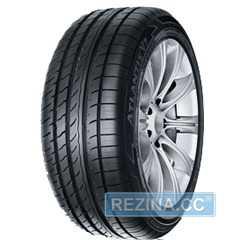 Купить Летняя шина SILVERSTONE Atlantis V7 245/45R18 100W