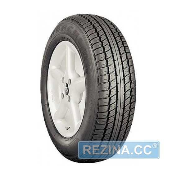 Летняя шина EVERGREEN EC12 - rezina.cc