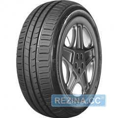 Купить летняя шина TRACMAX X-privilo TX2 195/70R14 91T