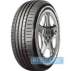 Купить летняя шина TRACMAX X-privilo TX1 205/60R15 91V
