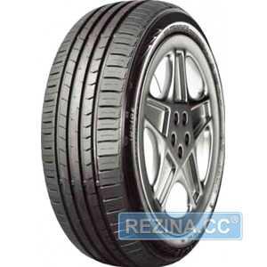Купить летняя шина TRACMAX X-privilo TX1 215/65R16 98H