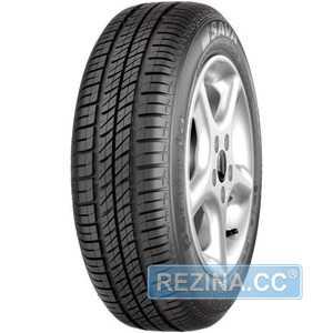 Купить Летняя шина SAVA Perfecta 165/70R14C 89/87R
