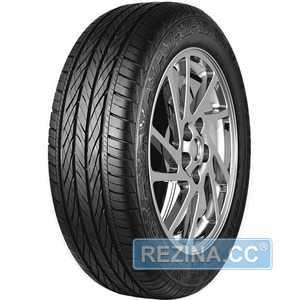 Купить TRACMAX X-privilo H/T 245/70R16 111H