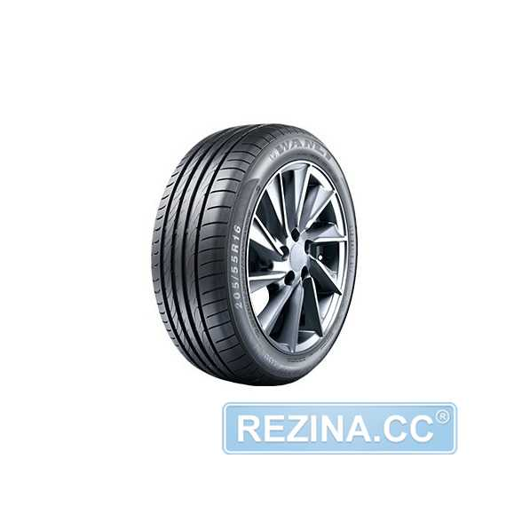 Купить Летняя шина WANLI SA302 205/50R17 93W