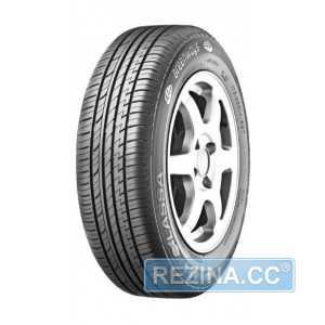 Купить Летняя шина LASSA Greenways 165/70 R14 81T
