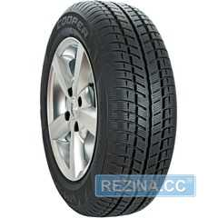 Купить Зимняя шина COOPER Weather Master SA2 Plus 205/60R16 96H