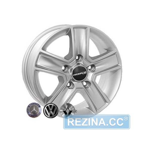 ZW BK473 S - rezina.cc