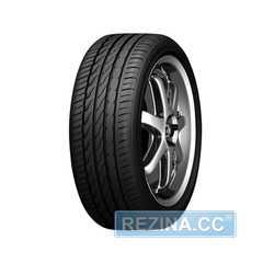 Купить Летняя шина FARROAD FRD26 255/45R18 103W