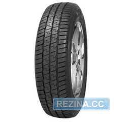 Купить Летняя шина TRACMAX Transporter RF09 205/70R15C 106/104R