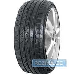 Зимняя шина TRACMAX Ice-Plus S210 - rezina.cc