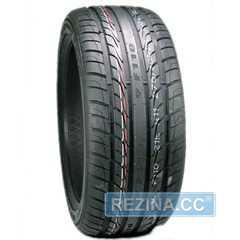 Купить Летняя шина TRACMAX X-SPORT F110 275/40R20 106V