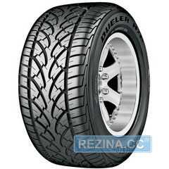 Купить Летняя шина BRIDGESTONE Dueler H/P D680 265/60R18 109H