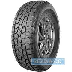 Купить Летняя шина SAFERICH FRC 86 205/80R16C 110/108S