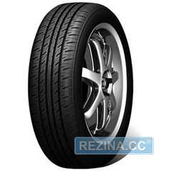 Купить Летняя шина SAFERICH FRC 26 245/40R18 97W